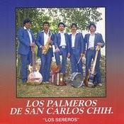Los Sereros Songs