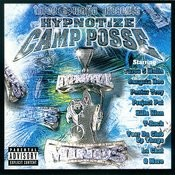 Three 6 Mafia Presents: Hypnotize Camp Posse Songs