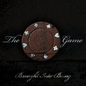 The Game Songs