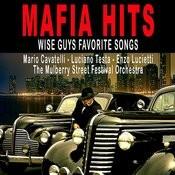 Mafia Hits Songs