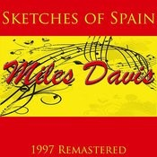 Sketches Of Spain [1997 Remastered] Songs