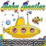 Baby - Beatles Songs