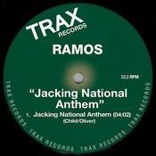 Jacking National Anthem (Single) Songs