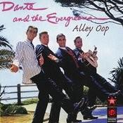 Alley Oop Songs