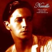 The Songs Of Ivor Novello Songs