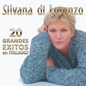 Canzone Per Te Song