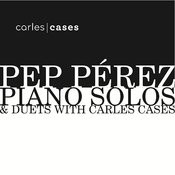 Piano Solos (Recomposed 7) Songs