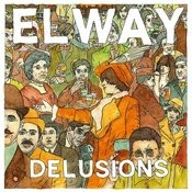Delusions Songs