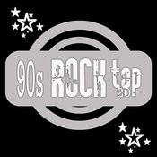 90s Rock Top 20 Songs