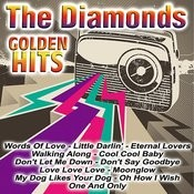 Golden Hits Songs