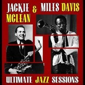 Ultimate Jazz Sessions Songs