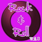 Rock & Roll Vol 3 Songs