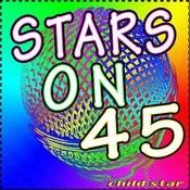 Stars On 45 Songs