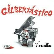 Versalles Songs