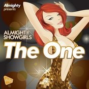 Almighty Presents: The One Songs