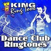 Dance Club Ringtones Songs