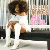 My Soul Songs