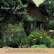 Songs Of The Earth Songs