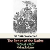 The Return Of The Native By Thomas Hardy Songs