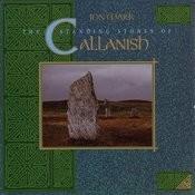 The Standing Stones Of Callanish Songs