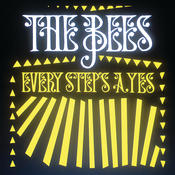 Every Step's A Yes Songs