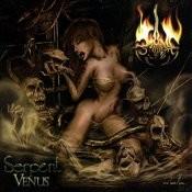 Serpent Venus Songs