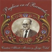 Recordando A Pugliese Songs