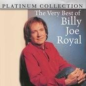The Very Best Of Billy Joe Royal Songs