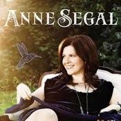 Anne Segal Songs