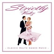 Strictly Waltz Songs
