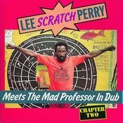 Lee Perry - Meets The Mad Professor Songs