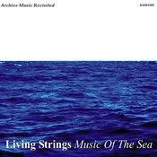 Music Of The Sea - Ep Songs