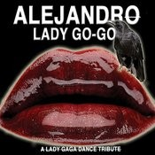 Alejandro Songs