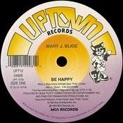 Be Happy (Remixes) Songs