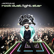 Rock Dust Light Star Songs