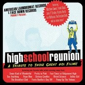 High School Reunion: A Tribute To Those Great 80s Films! Songs