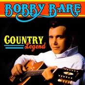 Country Legend Songs