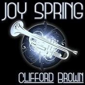 Joy Spring Songs