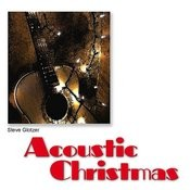 Pm Holiday: Acoustic Christmas Songs