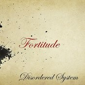 Fortitude Songs