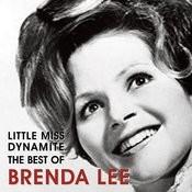 Little Miss Dynamite: The Best Of Brenda Lee Songs
