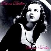 The Very Best Of Deanna Durbin Songs