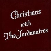 Christmas With The Jordanaires Songs