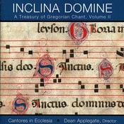 Inclina Domine Songs