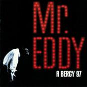 Mr Eddy A Bercy 97 Songs