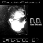 Experience Ep Songs