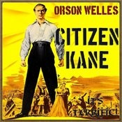 Citizen Kane,