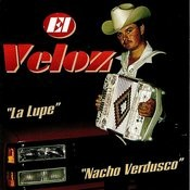 Nacho Verdusco Songs