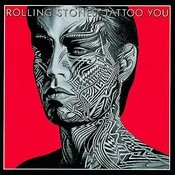 Tattoo You (2009 Re-Mastered) Songs