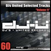 Djs United Selected Tracks Vol. 11 Songs